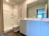 30025 Indian Cottage Road - Photo 30