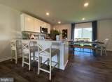 30025 Indian Cottage Road - Photo 6