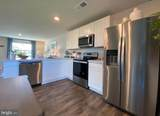30025 Indian Cottage Road - Photo 8