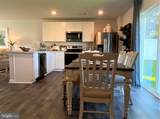 30025 Indian Cottage Road - Photo 9