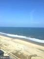 10300 Coastal Highway - Photo 24