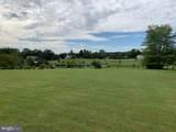 7705 Willow Pond Lane - Photo 3
