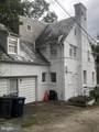 4821 Blagden Avenue - Photo 3