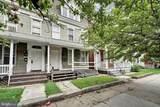 321 Roosevelt Avenue - Photo 1
