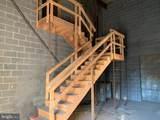 151 N Washington St Unit 2 - Photo 10
