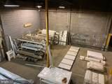 151 N Washington St Unit 2 - Photo 4
