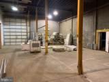151 N Washington St Unit 2 - Photo 6