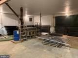 151 N Washington St Unit 2 - Photo 7
