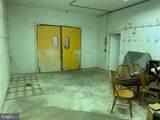 151 N Washington St Unit 2 - Photo 9