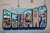 532 Glendale Avenue - Photo 39
