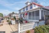 532 Glendale Avenue - Photo 45