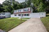 4549 Evansdale Road - Photo 41