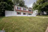 4549 Evansdale Road - Photo 42