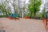 43501 Monarch Beach Square - Photo 65