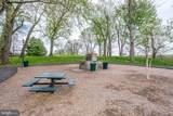 43501 Monarch Beach Square - Photo 73