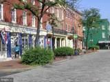 415 Durham Street - Photo 23