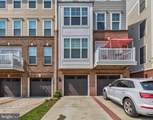 25235 Orchard View Terrace - Photo 1