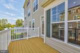 25235 Orchard View Terrace - Photo 41