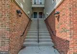25235 Orchard View Terrace - Photo 7