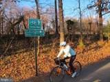 3000 Spout Run Parkway - Photo 53