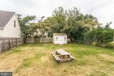 165 Meadow Road - Photo 37