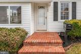 165 Meadow Road - Photo 41