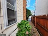 52 Nice Street - Photo 40