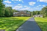 10208 Norwood Court - Photo 8