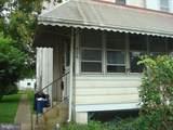 506 Nields Street - Photo 1
