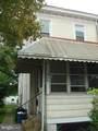 506 Nields Street - Photo 12
