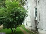 506 Nields Street - Photo 13
