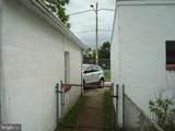 506 Nields Street - Photo 26