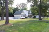 5615 Bayberry Way - Photo 4