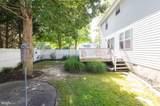 5615 Bayberry Way - Photo 68