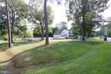5615 Bayberry Way - Photo 77