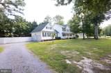 5615 Bayberry Way - Photo 78
