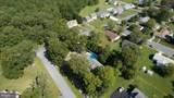 5615 Bayberry Way - Photo 85