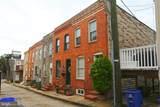 3410 Harmony Court - Photo 23