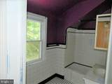 2506 Parkview Road - Photo 12
