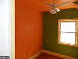 2506 Parkview Road - Photo 15
