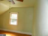 2506 Parkview Road - Photo 16