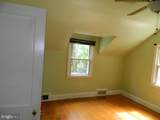 2506 Parkview Road - Photo 18