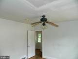2506 Parkview Road - Photo 20