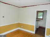 2506 Parkview Road - Photo 25