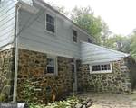 2506 Parkview Road - Photo 3