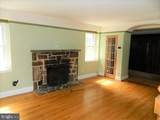 2506 Parkview Road - Photo 35
