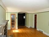 2506 Parkview Road - Photo 36