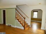 2506 Parkview Road - Photo 37