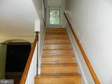2506 Parkview Road - Photo 39