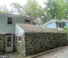 2506 Parkview Road - Photo 4